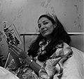 09.07.1966. Maria Candido opérée. (1966) - 53Fi2490 (cropped).jpg
