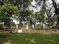 09784jfPasig River Plaza Mexico Maestranza Park 2006 Parking Intramuros, Manilafvf 13.jpg
