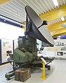 097 - 'Wurzburg C' Radar (24696524688).jpg