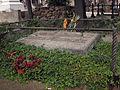 097 Tomba d'Apel·les Mestres.jpg