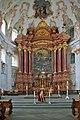 0 9129 Jesuitenkirche in Luzern (CH).jpg