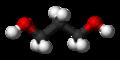 1,3-Propanediol-3D-balls.png