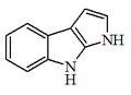 1,8-Dihydropyrrolo 2,3-b indole.png