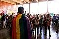 1ª Parada do Orgulho LGBT da UnB (18967136649).jpg