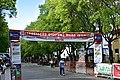 1º Grande Prémio Ciclismo - Freguesia de Castelo Branco - Juniores - 19ABR2015 DSC 1911 (17029036020).jpg