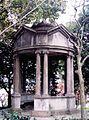 1-39 Memorial Pavilion to Dr. Sun Yat-sen.jpg