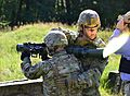 1-91 Cavalry Regiment fires M3 Carl Gustav rocket launcher 160818-A-UP200-336.jpg