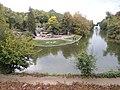 1. Іонічне море (парк «Софіївка»).JPG