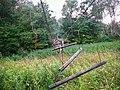 1. Разрушенный подвесной мост - panoramio.jpg