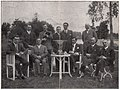 1. World Championship Cadre 71-2-1930.jpg