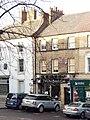 10, Market Street.jpg