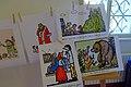 10.9.16 Boruvkobrani 2 Exhibitions 07 (28234479895).jpg