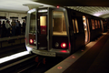 1000-Series train at Metro Center (50066788751).png