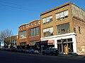 101-107 21st Street South Birmingham Dec 2012.jpg