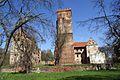 101viki Zamek w Prochowicach. Foto Barbara Maliszewska.jpg
