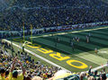 102707-Oregon-Autzen-USC-UO-TurnerTD.jpg