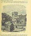 103 of 'Shrimpton's Popular Handbooks' (11286532025).jpg