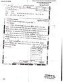 104-10170-10085 (JFK).pdf