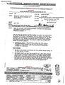 104-10172-10161 (JFK).pdf