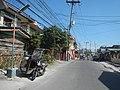 1047Kawit, Cavite Church Roads Barangays Landmarks 02.jpg