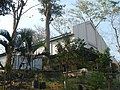 104Bangkal Abucay Palili Samal, Bataan Roads 21.jpg