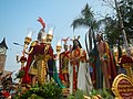 1053Holy Wednesday processions in Baliuag 05.jpg