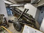 105mm Haubitze XM204.jpg