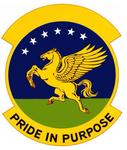108 Resource Management Sq emblem.png