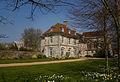 1095510-Wolvesey Palace.JPG