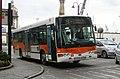 109 Tranvias Ferrol MB O405 Burillo(mar06) - Flickr - antoniovera1.jpg