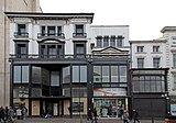 10 - 16 Bold Street, Liverpool.jpg