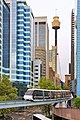 10 Sydney Monorail, Australia.jpg