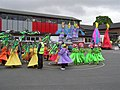 10th Annual Mid Summer Carnival, Omagh (02) - geograph.org.uk - 1362272.jpg