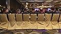 11.03 總統出席「第29屆國家磐石獎暨第22屆海外台商磐石獎頒獎典禮」 (50562448171).jpg