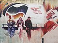 111 Mural de Roc Blackblock, c. Vidal i de Valenciano 2, Poblenou (Barcelona).jpg