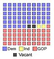111th US Senate Seats vacancy.jpg