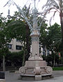 113 Fanal del passeig de Lluís Companys.jpg