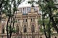 12-101-0007 Будинок міської управи.jpg