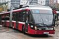 12-11-02-bus-am-bahnhof-salzburg-by-RalfR-24.jpg