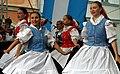 12.8.17 Domazlice Festival 291 (35744784623).jpg