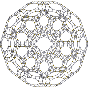 Decagonal prism - Image: 120 cell t 013 H3