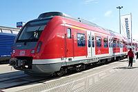 120923-Innotrans-BR 430 Stuttgart.JPG