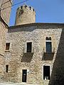120 Castell, des de la plaça Major.jpg