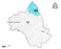 12119-Laguiole-Canton.png