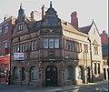 122 Foregate Street, Chester.jpg