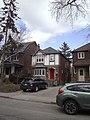 123 Albany Ave Annex Toronto.jpg