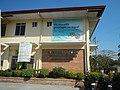 1267San Nicolas, Minalin, Pampanga Landmarks 08.jpg