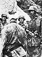 12TH-SS-HITLERJUGEND-DIVISION-NAZI-GERMANY-WW2-HISTORY-PICTURES-IMAGES-PHOTOS-002.jpg