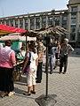 12 международный кузнечный фестиваль в Донецке 187.jpg