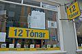 12 Tonar, Reykjavik (3451535481).jpg
